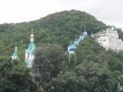 Экскурсии по Харькову и Украине от ТА Маяк