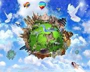 Туристическое агентство UBT travel