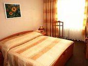 Готель в місті Бориспіль