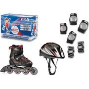 Ролики Rollerblade,  Fila,  Seba,  Powerslide,  защита,  запчасти,  шлемы,  рюкзаки