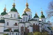 Туры по Украине как альтернатива дорогому зарубежному отдыху.
