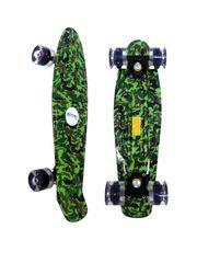 Скейт Penny Board MS Kamuflage Limited Edition