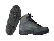 Ботинки треккинговые. Размер 39/25 см. Туризм,  альпинизм.