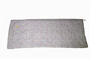 Спальный мешок одеяло на рост до 179 см.