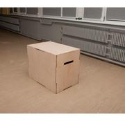 Тумбу для кроссфита - плиометрический бокс продам в Харькове,  доставка