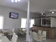 Семейный отдых в Каролино-Бугазе. Гостевой коттедж у Евгении