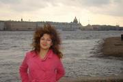 Туры в Петербург,  автобус из Харькова и Киева.